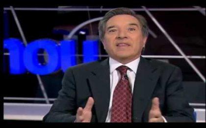 Spagna, chiuso CNN+ al suo posto la diretta del Gran Hermano