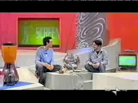 Tv dei ragazzi, Rai Tre chiude Screensaver (video)