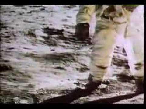 RomaFictionFest, apre Buzz Aldrin con Moonshot