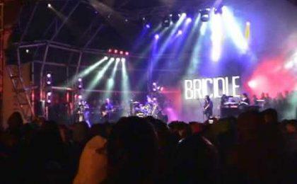 XFactor, il concerto di Trento stasera su RaiDue