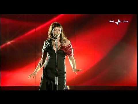 Sanremo 2012 i big nina zilli per sempre 39 testo - Per sempre gemelli diversi testo ...