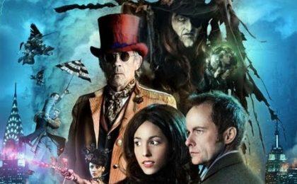 Le streghe di Oz, in prima tv stasera e il 29 agosto su Fox