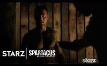 Spartacus, Lost, Women are Crazy, Men are Stupid: novità