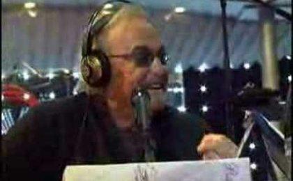 Fiorello, probabile un ritorno su Radio 2 Rai nel 2011
