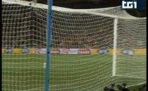 Mondiali Calcio 2010, Spagna Campione del Mondo