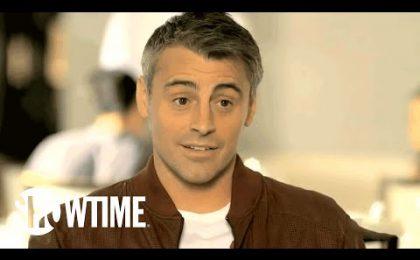 Showtime: ottimo debutto per Shameless, bene Californication 4 ed Episodes