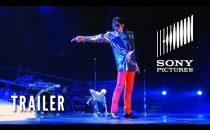 Forbes: Michael Jackson è la star morta più ricca