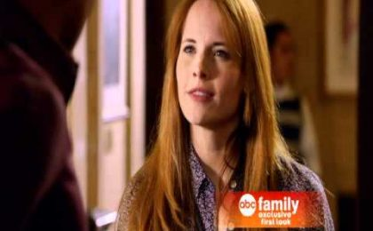 Switched at birth, la nuova serie Abc Family al via stasera su Deejay Tv