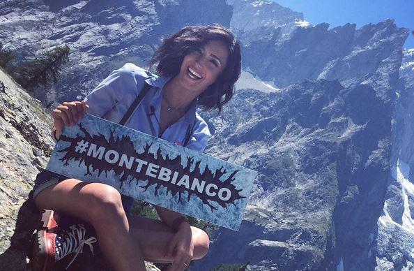 Monte Bianco, il vincitore già svelato? I papabili per la vittoria