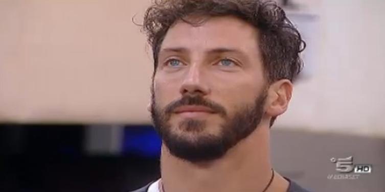 Diego eliminato