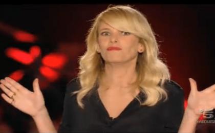 Grande Fratello 14, nona puntata 19 novembre in diretta: eliminati Valentina, Luigi e Diego [Live]