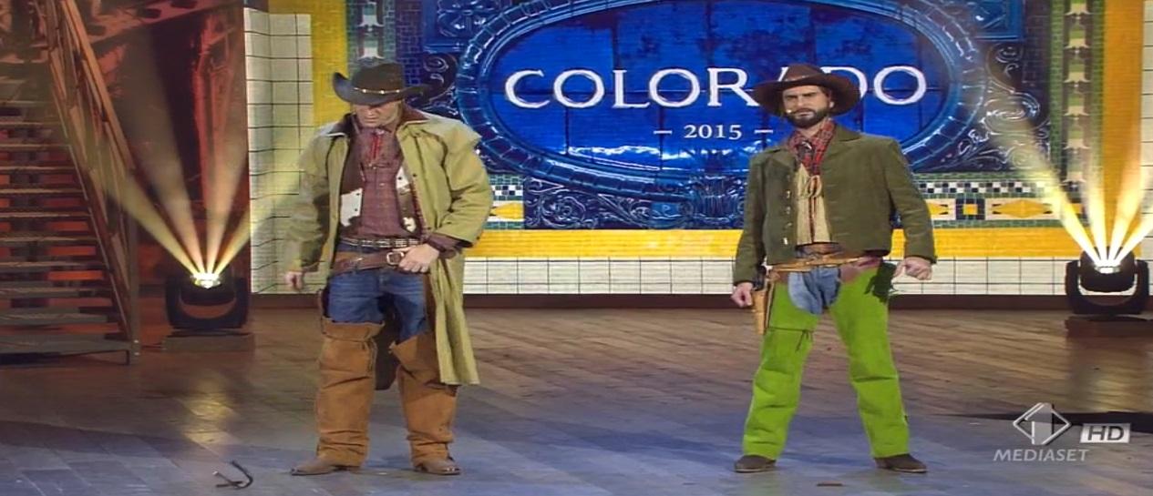 colorado 1811 cowboy