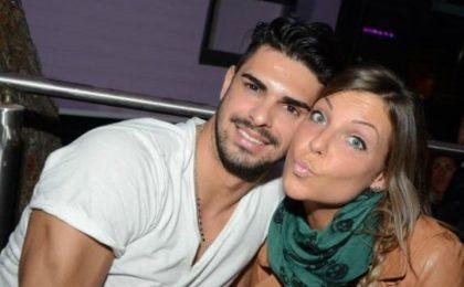 Cristian e Tara si sono lasciati: nozze possibili dopo il confronto in tv
