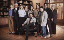 In Treatment, 2 stagione: su Sky Atlantic torna la serie con Sergio Castellitto e nuovi attori [Anticipazioni]