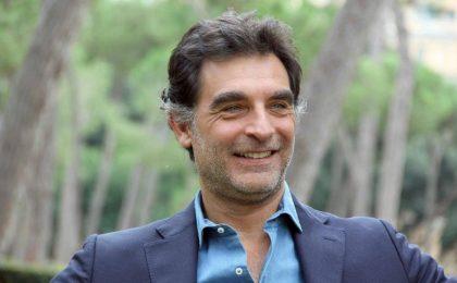 Bestemmia di Timperi: Rai multata per 25mila euro dall'Agcom