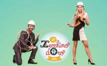 Zecchino d'Oro 2015: Cristel Carrisi e Flavio Montrucchio conducono la 58esima edizione