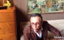 MasterChef, Bruno Barbieri: Il nostro ruolo è importante, abbiamo una grande responsabilità [Intervista]