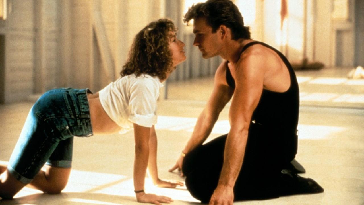 Dirty Dancing, la serie tv su ABC con Abigail Bresling: trama e anticipazioni