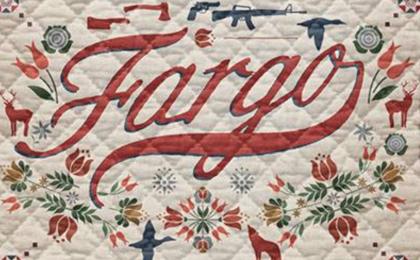 Fargo, la 2 stagione della serie tv su Sky Atlantic: anticipazioni episodio 2×10 [Spoiler]