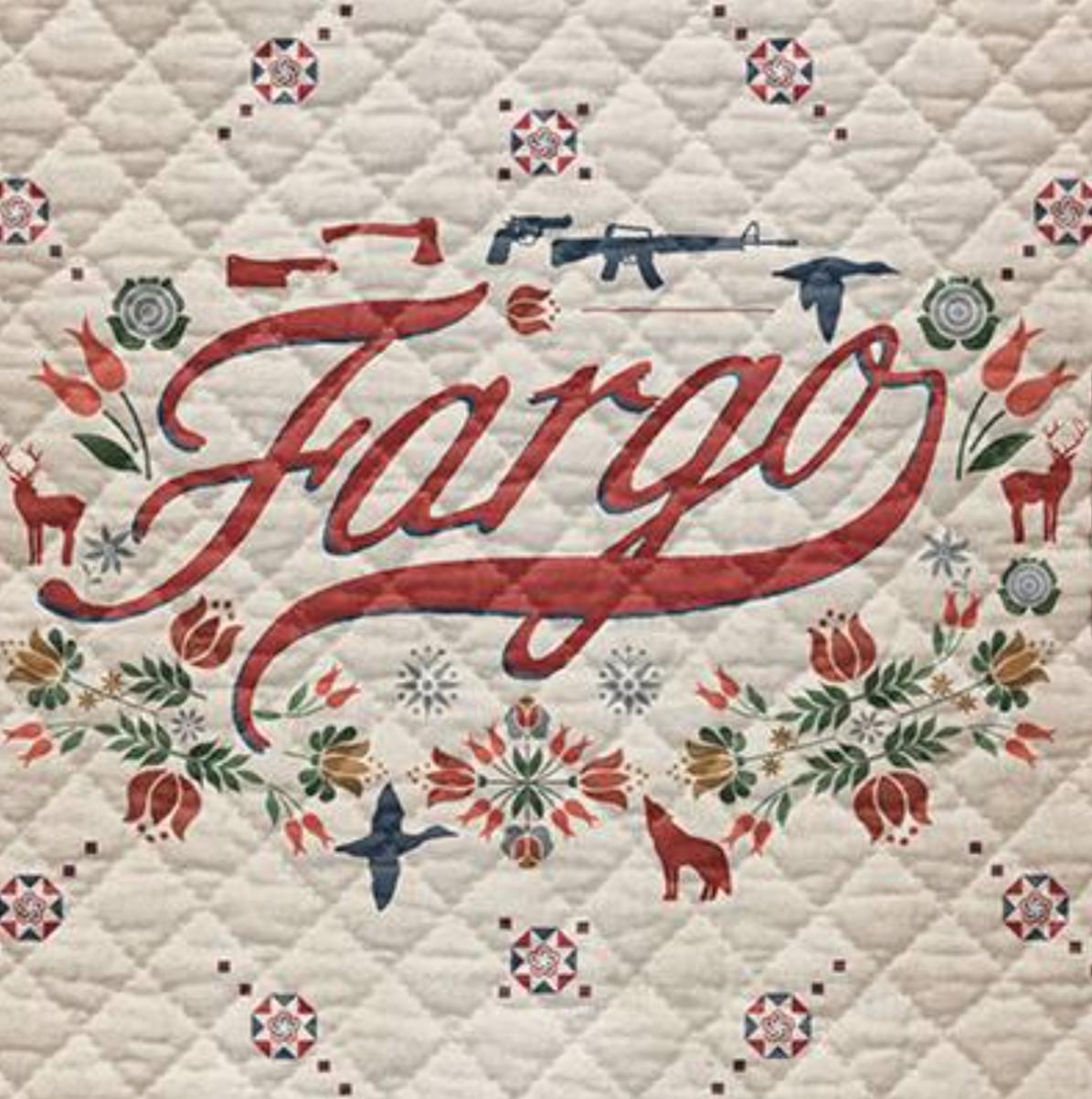 Fargo 2 stagione