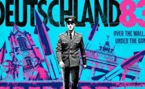 Deutschland 83, la serie tv arriva su Sky Atlantic: anticipazioni e trama
