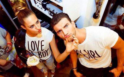 Marco Fantini e Beatrice Valli si sono lasciati: il ritorno di fiamma