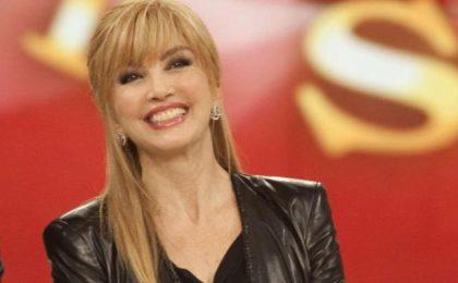 Milly Carlucci a Televisionando: 'Ballando on the Road, un'avventura sognata per dieci anni' [INTERVISTA]