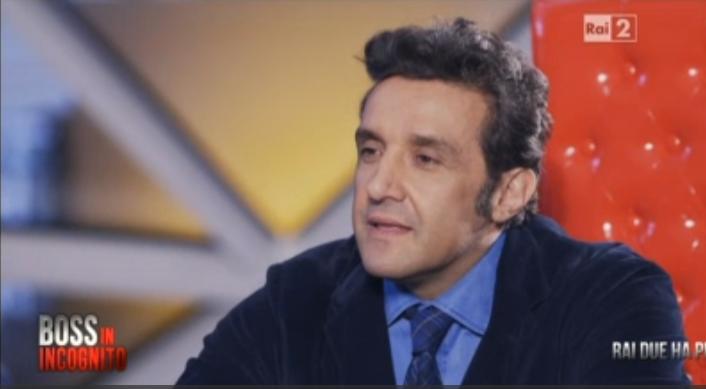screenshot www.rai.tv 2015 12 21 22 59 41