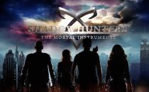 Shadowhunters 2: anticipazioni e spoiler sulla seconda stagione della serie tv
