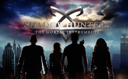 Shadowhunters 2 stagione, episodio 2×08: anticipazioni e spoiler di 'Love is a Devil'