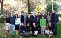Tutto può succedere 2, il cast della fiction di Rai 1 ispirata allamericana Parenthood