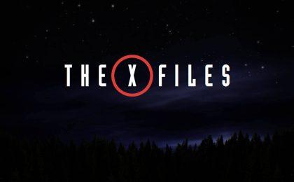 X-Files, nuova serie: trama e anticipazioni episodio 10×06 [Spoiler]
