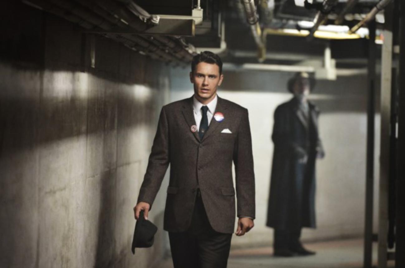 22.11.63: la serie tv di J.J. Abrams e Stephen King in esclusiva su Fox dalla prossima primavera
