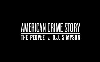American Crime Story: anticipazioni su trama e cast episodio 1×09 [Spoiler]
