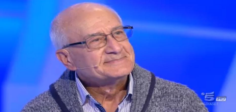 Bruno rivede Maddalena dopo 57 anni