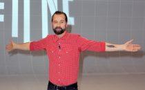 Fabio Volo a Televisionando: Le Iene? Il programma più contemporaneo della televisione italiana [INTERVISTA]