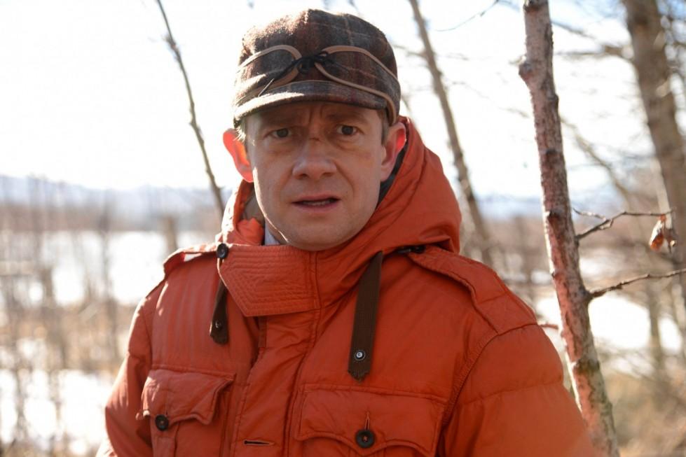 Fargo 2 stagione, anticipazioni 2x08