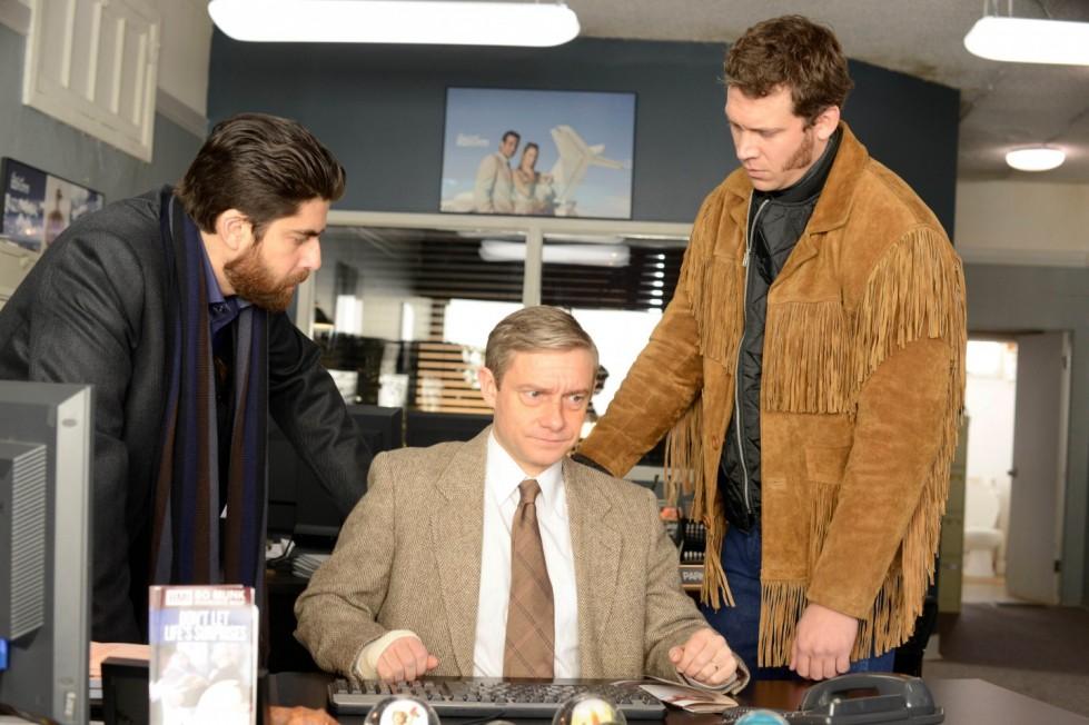 Fargo, anticipazioni 2x06