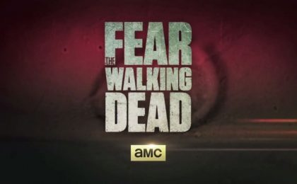 Fear The Walking Dead 2 stagione: anticipazioni episodio 2×14 – 2×15 [Spoiler]