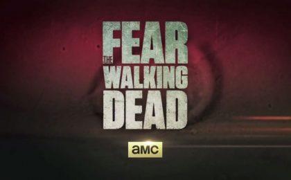 Fear The Walking Dead 3 stagione: prime anticipazioni [SPOILER]