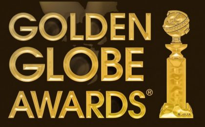 Golden Globe 2017: le nomination delle serie tv
