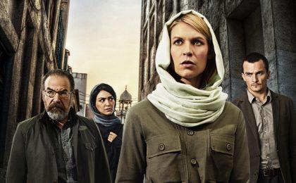 Homeland 6 stagione, anticipazioni, cast e spoiler sulla serie Showtime