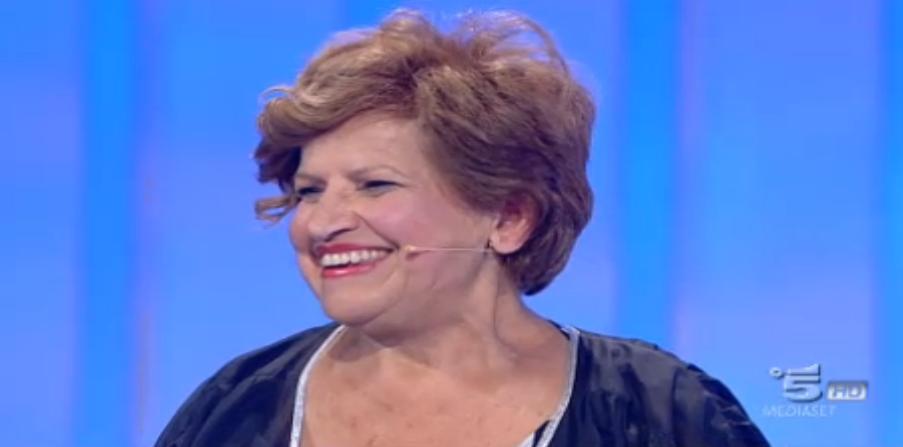 Maddalena vuole rivedere Bruno dopo 57 anni