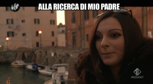 Manuela servizio Nina Palmieri