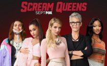 Scream Queens 2: anticipazioni episodio 2x04 [Spoiler]