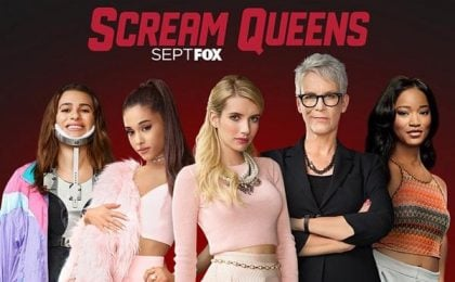 Scream Queens 2: anticipazioni e trama episodio 2×09, spoiler