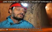 Mistero Adventure: quarta puntata 4 gennaio 2016 Diretta [Live]