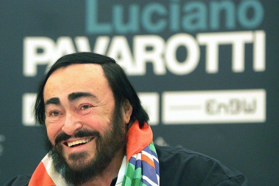 Unici, Rai 2 celebra Pavarotti con uno speciale in prima serata l'8 gennaio