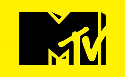 MTV chiude e diventa TV8? Addio al canale della musica ed esplode la nostalgia su Twitter
