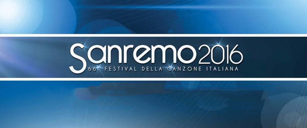 Sanremo 2016, il costo dei biglietti: meglio guardarlo in tv o dal vivo?